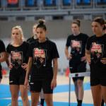 PGNiG Superliga Kobiet. W środę początek rywalizacji, Perła broni tytułu