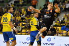 PGNiG Superliga: Kolejne zwycięstwo PGE Vive Kielce w lidze