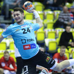 PGNiG Superliga. Krzysztof Komarzewski nowym skrzydłowym Orlen Wisły