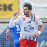PGNiG Superliga piłkarzy ręcznych. Mecz Chrobry - Azoty przełożony