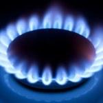 PGNiG szacuje wzrost wolumenu sprzedaży gazu ziemnego w I kw.