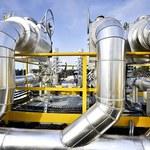 PGNiG szuka ropy w Niemczech