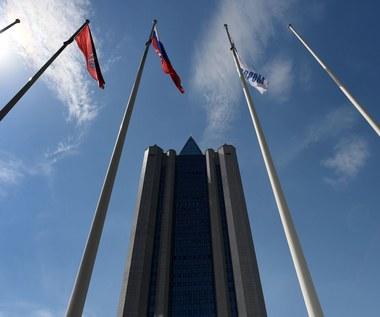 PGNiG wygrywa spór z Gazpromem!
