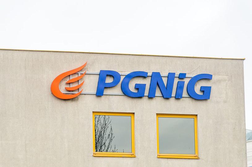 PGNiG zawało umowę wartą 5,5 mld zł z PKN Orlen /123RF/PICSEL
