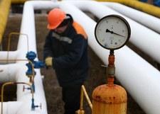 PGNiG złożyło skargę na decyzję KE ws. praktyk Gazpromu
