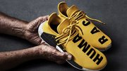 "Pharrell Williams i adidas Originals prezentują NMD ""Hu"""