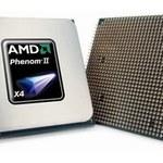 Phenom II X4 965 Black Edition - szybka nowość AMD