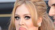 Phil Collins dostał kosza od Adele!