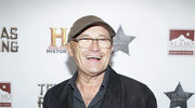 Phil Collins planuje powrót na scenę!