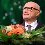 Phil Collins powraca