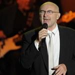 Phil Collins: Przypomnieć emocje