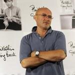 Phil Collins spogląda wstecz... i kończy z muzyką?