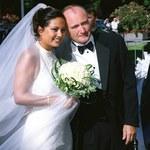 Phil Collins toczy wojnę ze swoją byłą żoną. Sąd interweniuje