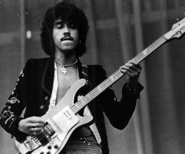 Phil Lynott: Najsłynniejsze covery Thin Lizzy