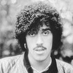 Phil Lynott po latach