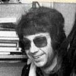 Phil Spector zapłaci The Ronettes