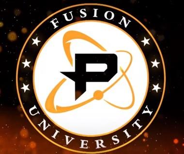 Philadelphia Fusion ogłosiła swój skład na Overwatch Contenders