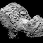 Philae rozpocznie pracę na komecie