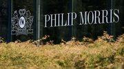 Philip Morris doceniony za równość płci i płac