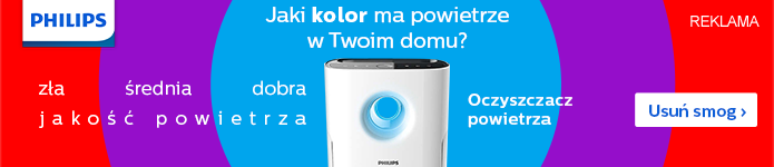 philips content box /materiały promocyjne