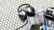 Philips Flite: Wspaniała lekkość dźwięku
