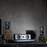 Philips HTB5570D - kinowa atmosfera w domu