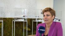Philips: Jak zmienia się podejście do pielęgnacji