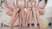 Philips Lumea: Skuteczna depilacja bez bólu i odrastających włosków? Opinie testerek