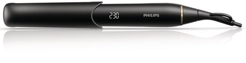 Philips Pro HPS930 /materiały prasowe