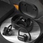 Philips przedstawia nowe modele bezprzewodowych słuchawek sportowych