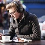 Philips rezygnuje z produkcji urządzeń audio oraz wideo