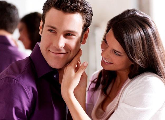 Philips SensoTouch ze swoją delikatnością i dokładnością spełniają najbardziej wygórowane oczekiwania mężczyzn /materiały prasowe
