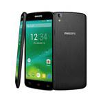 Philips Xenium i908 - nowy smartfon na polskim rynku