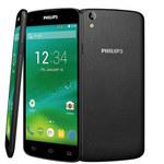 Philips Xenium i908 w Play