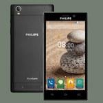 Philips Xenium V787 dostępny w Polsce