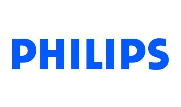 Philips /materiały prasowe