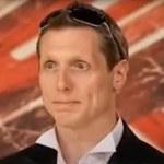 """Phillip Blackwell z """"X Factora"""" seryjnym gwałcicielem. Został skazany na dożywocie"""