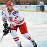 PHL. 12. sezon Radosława Galanta w GKS Tychy