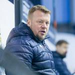 PHL. Andriej Gusow nadal trenerem Podhala Nowy Targ. Różański dyrektorem