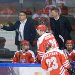 PHL. Apel selekcjonera reprezentacji Polski: Liga open to gwóźdź do trumny polskiego hokeja