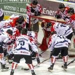 PHL. Czterech zawodników Energi Toruń zakażonych koronawirusem