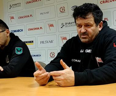 PHL: Kalaber i Rohaczek po szóstym ćwierćfinale. Wideo