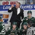 PHL. Kevin Constantine, który pracował w NHL, trenerem Re-Plastu Unii Oświęcim