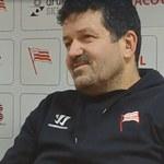 PHL. Rudolf Rohaczek: Zapewniono mnie, że Cracovia przetrwa