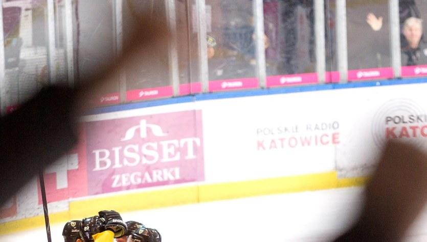 PHL. Tauron KH GKS Katowice awansował do finału