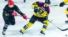 PHL. Tauron KH GKS Katowice - Comarch Cracovia 3-2