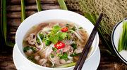 Pho - zupa dla ducha