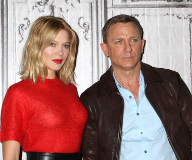 Phoebe Waller-Bridge: Bond musi dojrzeć