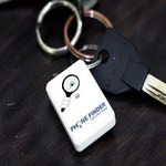 Phone Finder - jeden przycisk i telefon odnaleziony