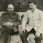 """""""Photoshop"""" sprzed 100 lat: Tak manipulowano zdjęciami"""
